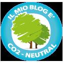 Blog Impatto Zero!