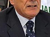 Ndrangheta: manette Torino, Milano, Modena Reggio Calabria