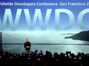 WWDC 2011: L'Apple Event nuvole Leone