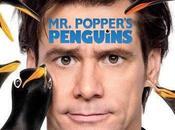"""pinguini"""" Carrey arrivano Giffoni"""