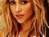 Videos:Shakira,Rihanna,Jovanotti,Subsonica