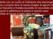 Cioccolateria Mirco Della Vecchia:cioccolato dalle Dolomiti!