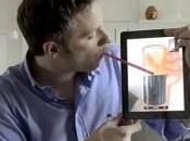 L'esclusiva preview nuovo rende magico l'iPad
