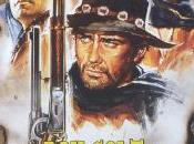 Bava western bellico: nuovo poker titoli CineKult