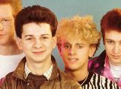 Alan Wilder Depeche Mode