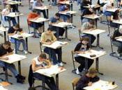 Preparare l'esame maturità Treccani