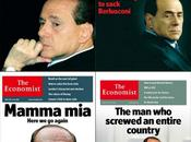 Pokerface Berlusconi