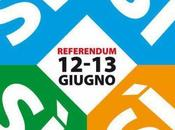 Referendum: