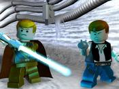 Lego Star Wars Saga, Forza Store (Video)