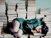 libreria nuovi inizi Anjali Banerjee
