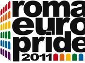 Europride, sfida politica italiana