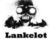 sito leggere! Lankelot.eu