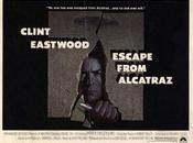Fuga Alcatraz (1979)