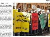 Revolution Press, giornale Giovani Comunisti Asti!