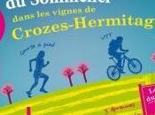 Triathlon Sommelier, domenica giugno l'Hermitage