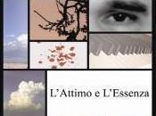 L'Attimo l'Essenza Guido Mazzolini