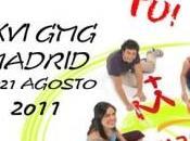 2011 costerà nulla contribuenti spagnoli
