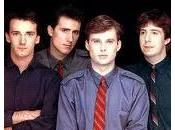 Orchestral Manoeuvres Dark perla synthpop