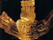 Oricalco: antichità prezioso dell'oro.