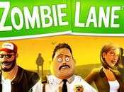 Zombie Lane™: novità gioco