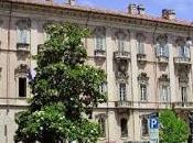 LAVORO PAVIA. Nuovo contratto integrativo dipendenti comunali: Pavia primo Comune lombardo siglarlo