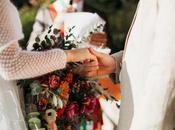 [Inspiration shoot] Matrimonio color corallo: nuova tendenza sposi