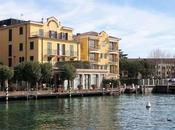 giorno Sirmione, gita Lago Garda