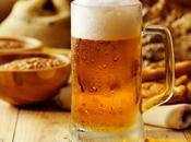birra snellisce molti benefici salute