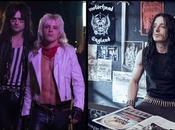 Dirt: Mötley Crüe Lords Chaos, anti Bohemian Rhapsody sono arrivati