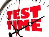 Test infallibile: scopri qual sito ideale