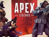 Apex Legends: tutto quello devi sapere
