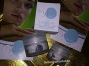 Hybe cosmetics care