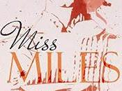 Recensione: Miss Miles Mary Taylor