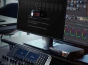 BlackMagic Design, tutte novità hardware video digitale svelate 2019