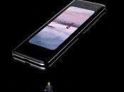 Samsung inizia produzione massa dispositivi Oled flessibili