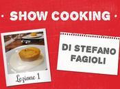 scuola cucina Cotto&Crudo.it!