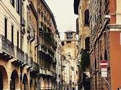 serendipità Treviso