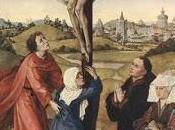 Gesù Cristo morto Giovedì santo?