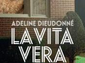 Recensione: vita vera Adeline Dieudonné