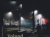 aprole Valerio, luce sull'Italia buia