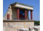 colori Creta