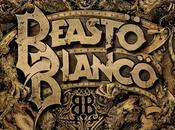 Album video BEASTO BLANCO