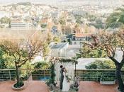 [Consigli Matrimonio] Matrimonio Spagna: meravigliose locations
