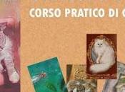 """""""Cats. Inspirational Oracle Cards"""": Mazzo Divinazione Dedicato Gatti"""