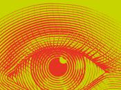 Panopticon: storia, distopia realtà. Intervista Jenni Fagan