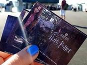 Vivere magia Harry Potter Londra: Warner Bros Studios