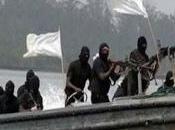 Nigeria liberati dipendenti della Shell rapiti guerriglieri