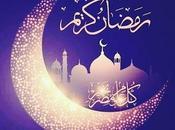 Felice Ramadan!