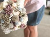 Intervista alla fiorista Flowers Bornay