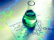 perchè proprio chimica?
